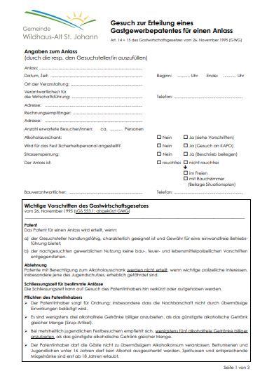 Gastgewerbepatent_fuer_einen_Anlass