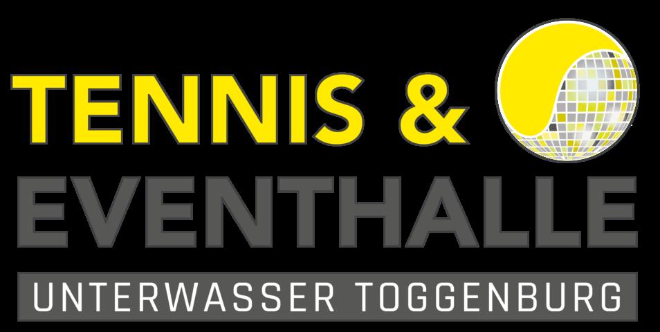 Tennis- und Squashanlagen Toggenburg