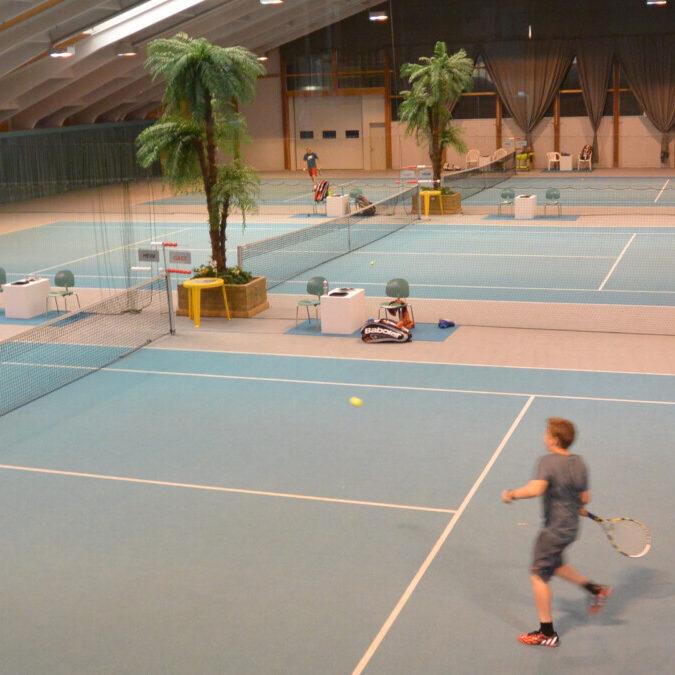 tennis4